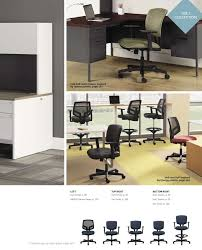 Office Furniture Dealer by 23 Best Hon Furniture Dealer Images On Pinterest Lounge Seating