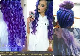 extention braid hairstyles colorful braided hairstyles diy braids with vpfashion colorful