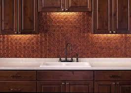 copper tile backsplash for kitchen kitchen with pastel cabinets and backsplash tiles kitchen copper