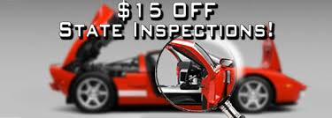 tire rack black friday bruce brothers tire pros bethel park pa tires and auto repair shop