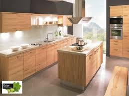 einbau küche einbauküche aus buche vorteile hersteller preise