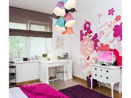 Purple Rugs For Bedroom Colorful Diy Teen Bedroom Decor Style With Purple Rugs Lanierhome