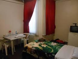 notre chambre notre chambre picture of hotel tehran tehran tripadvisor