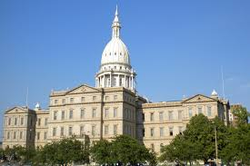List Of Cities Villages And Townships In Michigan Wikipedia by Lansing Michigan Wikipedia