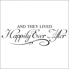 Short Marriage Quotes Victoria In Real Life Disney Princesses Not So Happily Ever