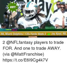 Miami Dolphins Memes - nfi buy dolphins tarde calls rb miami dolphins l 120 yards week