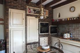relooker une cuisine relooking de cuisine en bois cuisiniste ateliers jean daniel