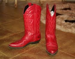 cowboy boots uk leather cowboy boots for sale boot ri