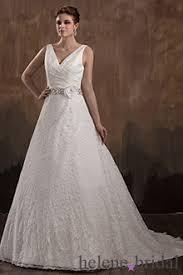 Princess Style Wedding Dresses Wedding Dresses Princess Cut Helenebridal Com