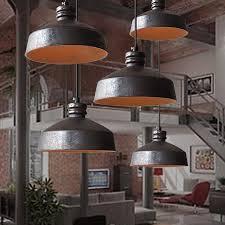 rustic industrial bathroom lighting best rustic industrial