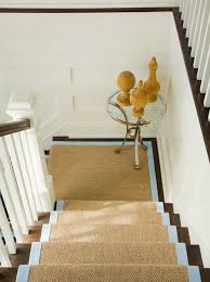 67 best stair runners images on pinterest stairs stair runners