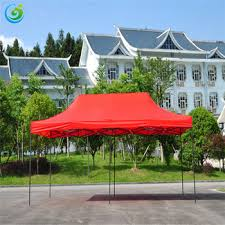 moroccan tents canopies moroccan tents for sale wedding tent pop up tent made