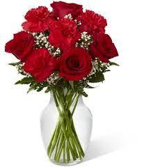 sending flowers online flowerwyz online flowers delivery send flowers online cheap