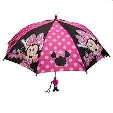 cheap minnie umbrella minnie umbrella deals