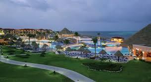 Moon Palace Presidential Suite Floor Plan by Moon Palace Cancun U2013 Riviera Maya Transat