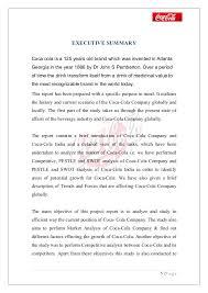 Entertain Executive Resume Writers Tags Montaign Essays Les Precieuses Ridicules Petit Resume Enclosure