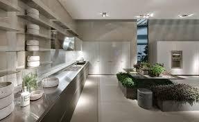 Futuristic Kitchen Designs Kitchen Luxury Modern Futuristic Kitchen Design