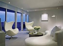 living room ideas modern averildean co