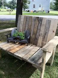252 best hunny do list images on pinterest woodwork garage