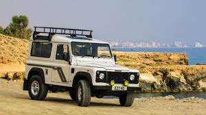 original land rover defender free images car adventure summer dirt land rover safari