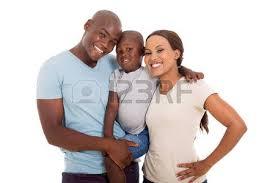 mariage africain mariage africain banque d images vecteurs et illustrations libres