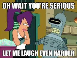 the 20 best bender quotes from futurama