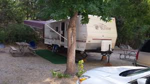 27ft terry travel trailer rvs for sale