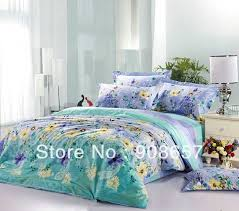 Turquoise And Purple Bedding Bedding Purple And Teal Bedding Teal And Purple Purple And Teal