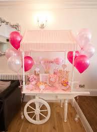 Candy Buffet Wedding Ideas by Best 25 Pink Candy Bars Ideas On Pinterest Pink Candy Buffet