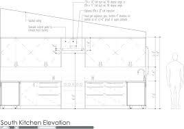 kitchen base cabinet height kitchen wall cabinet height remarkable kitchen wall cabinet height