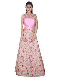 beige dresses for wedding designer bridal gowns dresses wedding gown designers bawree