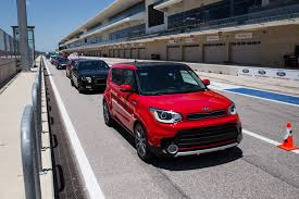 kia soul 2017 heart of the 2017 kia soul