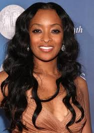 american n wavy hairstyles awesome long african american hairstyles gallery styles ideas