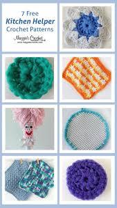 256 best crochet free patterns images on pinterest free crochet