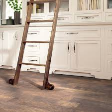 Shaw Flooring Laminate Shaw Floors Laminate Flooring Stonegate Collection Outerbanks