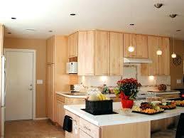maple kitchen islands maple kitchen island painted maple cabinets with cherry kitchen