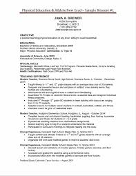 Resume Sample Format For Students by Example College Resume Sample Resume123