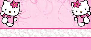 kitty wallpaper hd wallpaper wiki