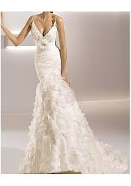 used wedding dresses uk cheap wedding dresses uk july 2011