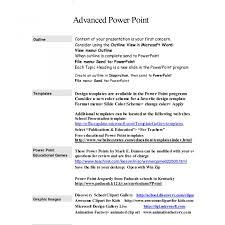 resume formats free word format word resume formats template stirring graphic designer format