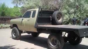 Dodge Ram Cummins Generations - dodge w250 cummins 4 by 4 for sale call dave 505 506 9497 youtube