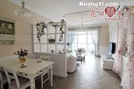 Young Couple Room Wedding Room A Modern Young Couple U0027s Wedding A Small Room 3