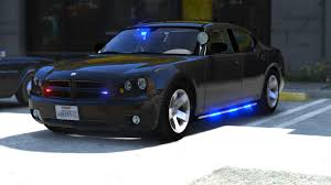 gta 5 dodge charger unmarked dodge charger gta 5 car mod