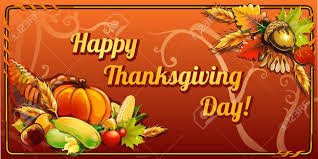 thanksgiving day wishes quotes monthly calendar 2017