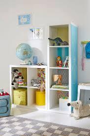 Arredamento Camera Ragazzi Ikea by Oltre 25 Fantastiche Idee Su Camera Dei Bambini Su Pinterest
