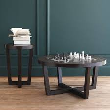 chess board coffee table coffee table chess board home decor pinterest chess game