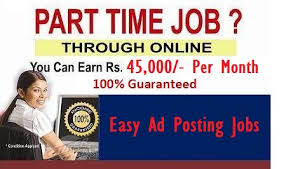 salary for part time jobs in australia west bengal classifieds ads post and search classifieds ads for