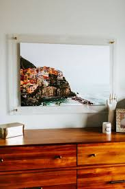 best 25 acrylic picture frames ideas on pinterest acrylic