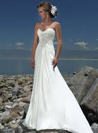 wedding dresses 2010 ca best wedding dresses in canada 2010