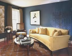 living room orange living room set orange leather living room